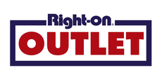 Right-on OUTLET