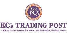 KC,s TRADING POST